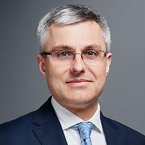 Jerzykowski Jaroslaw