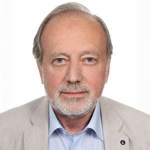 MichalowskiAndrzej