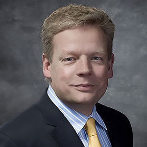 Bendykowski Jacek