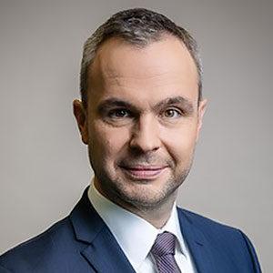 Grabiec Andrzej