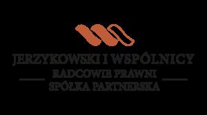 Jerzykowski