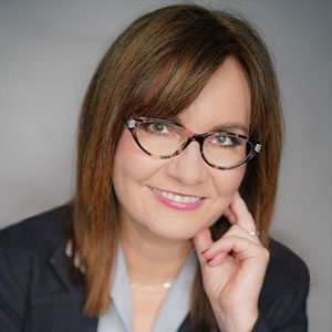 Kuczewska Malgorzata