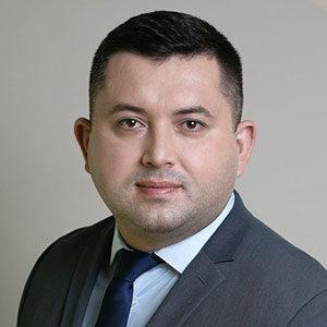 Piskorz Grzegorz