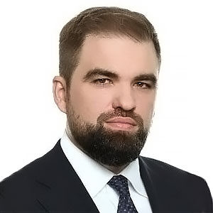 Stenko Piotr