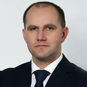 Żuchowski Tomasz