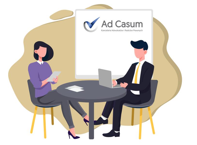 konsultacje_partnerzy_ADcasum