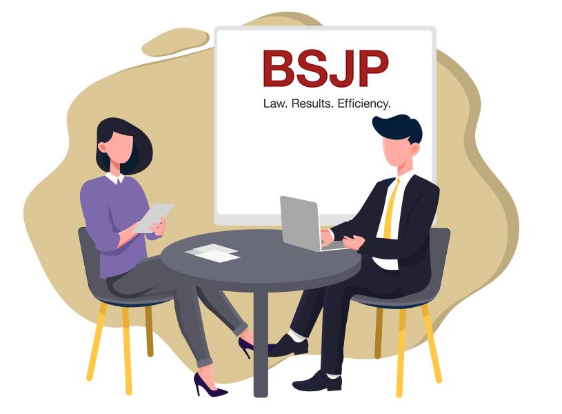 konsultacje_partnerzy_BSJP