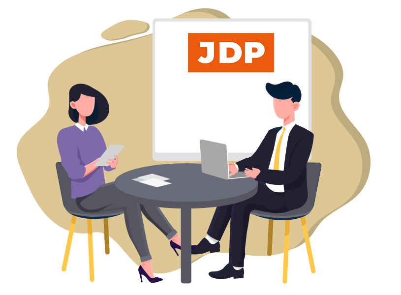 konsultacje_partnerzy_JDP