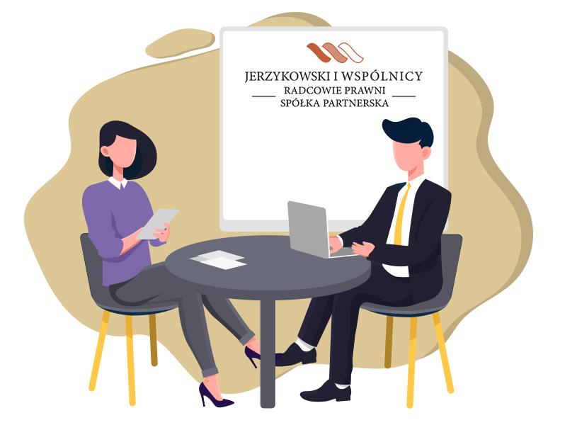 konsultacje_partnerzy_Jerzykowski
