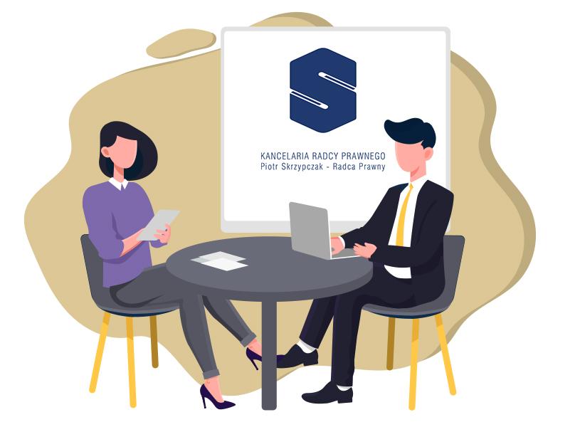 konsultacje_partnerzy_Skrzypczak