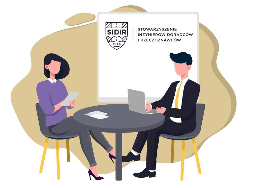konsultacje_partnerzy_SIDiR